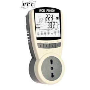 Misuratore-Di-Consumo-RCE-PM600